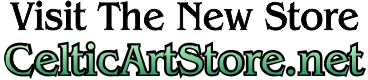 Celtic Art Store